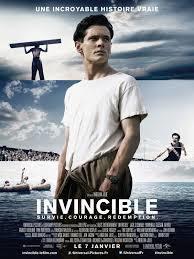 Invincible / Angelina Jolie   Nouveautés DVD   Scoop.it