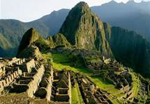 Aventuriers recherchés pour grimper le Machu Picchu - Trait d'Union   Les lieux de légendes, d'hier et d'aujourd'hui   Scoop.it