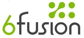 6fusion, CME Group Sign Definitive Agreement to Develop IaaS Commodity Exchange - 6fusion | CompatibleOne | Scoop.it