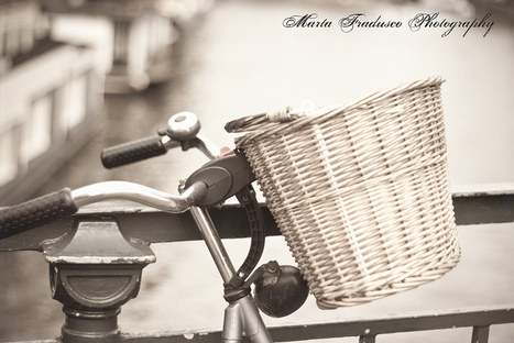 a basket full of ... | Digital Photo Addicts | Scoop.it