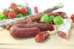 Commercial Sausage and Home Made Sausage | Laiba Sausage Traders | Scoop.it