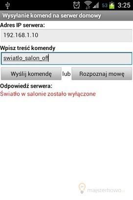 Tworzenie własnej aplikacji na androida » Majsterkowo.pl | Linux | Scoop.it