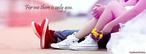 Love Facebook Covers for Girls and Boys | Facebook Timeline Covers | Scoop.it