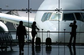 Airlines will use BI and personalisation to get closer to passengers - TechCentral.ie | SAP Business One | Scoop.it