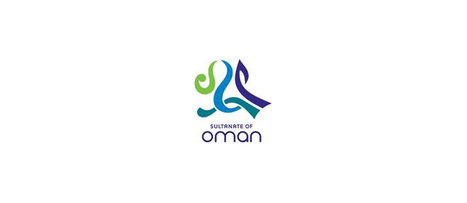Oman to lead Middle East's travel & tourism sector with 10.2 ... | Tourism & Travel Business | Scoop.it