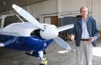 School at Schuylkill County airport gives prospective pilots a chance for local flight training - News - Republican Herald | Schuylkill County News & More! | Scoop.it