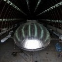 High-tech, cargo airship could mark pivotal moment in aviation history - RYOT | Aviation News | Scoop.it