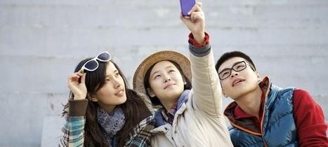 Storytelling, moteur de l'achat touristique en Chine | Storytelling | Scoop.it