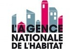 Le bilan régional territorialisé 2015 - DREAL des Pays de la Loire | NOVABUILD - La construction durable en Pays de la Loire | Scoop.it