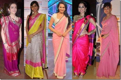 Buy online dresses, accessories, lehenga saree, choli, bridal, bollywood collection   hope2shop.com   Scoop.it