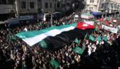 The Politics of Royal Pluralism in Jordan | From Tahrir Square | Scoop.it