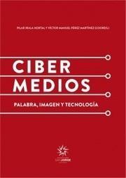 Cibermedios: palabra, imagen y tecnología - descargable   #TRIC para los de LETRAS   Scoop.it