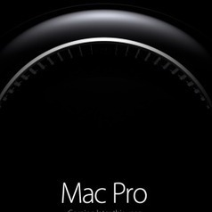 Apple's New Mac Pro Already Appearing in Benchmarks Ahead of Expected Fall Launch | MacTrast | Apple Mac info | Scoop.it