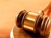 Court affirms $675,000 penalty in music-downloading case   Be Legal and Fair   Scoop.it