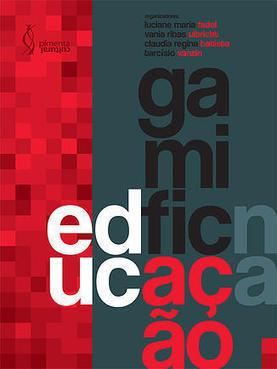 Pimenta Cultural - book download | Games e Aprendizagem | Scoop.it