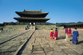 S. Korea's wine imports jump on high demand: customs service | Vitabella Wine Daily Gossip | Scoop.it