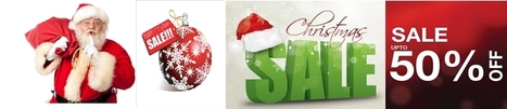 Christmas Cards Up To 50% Discount WOW!! | Buy Christmas Cards | Handmade Christmas Cards Online | Scoop.it
