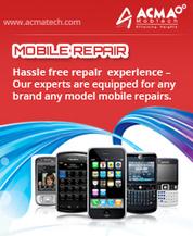 Micromax Phone Repair & Service Center in Mumbai | Acma Tech | ACMA Mobtech | Scoop.it