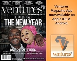Ventures Africa | Angola, Namibia, Nigeria Fastest Growing Countries In Africa – Report | Trend | Scoop.it