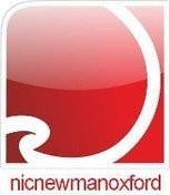nicnewmanoxford.com | Nicholas Newman | Scoop.it