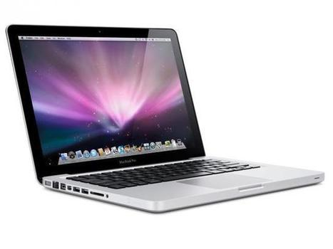 Apple dejará de producir Macbook Pro sin pantalla retina, aseguran | RPP NOTICIAS | apple-ipe | Scoop.it