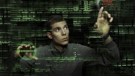 9 conseils anti-espions pour protéger sa vie privée sur Internet | Dossier | Sécurité, protection informatique | Scoop.it