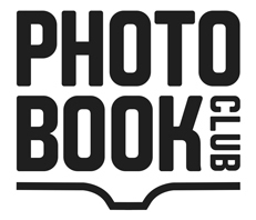 A larger home for Photobook Club Lisbon | Photography Now | Scoop.it