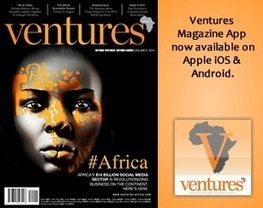 Ventures Africa   Shoprite's Annual Turnover Surges 10.5%   Retail in Africa   Scoop.it