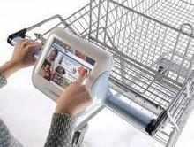 Le numérique allié du commerce traditionnel - themavision.fr | -Le commerce électronique représente-t-il le futur du commerce traditionnel ? | Scoop.it