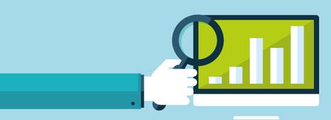 Cómo crear un Plan de Marketing Online: Análisis | Uso inteligente de las herramientas TIC | Scoop.it