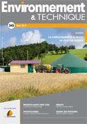 Lancement d'un appel à projets méthanisation en région Centre   Biogaz Europe les 19 et 20 mars 2015 à Nantes   Scoop.it
