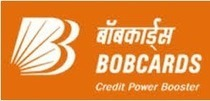 BOBCARDS Exam Admit Card 2014 Download | Myhoo.in | Scoop.it