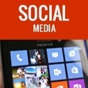 Tips on how to track your Business reputation on Social Media   Social Media   Scoop.it