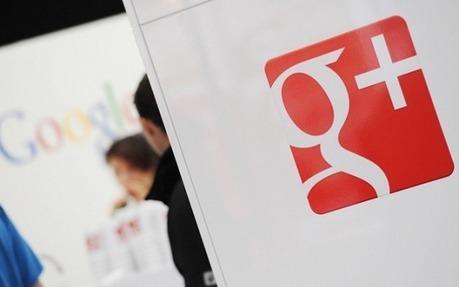 Google+ teste l'affichage des posts des profils que vous ne suivez pas - #Arobasenet | Recherche locale | Scoop.it