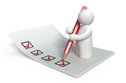 21 preguntas para evaluar su idea de negocio | Creativity and entrepreneurship | Scoop.it