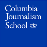 Columbia's j-school will launch The New York World, its accountability-focused news site, this summer   Innovations in journalism   Scoop.it