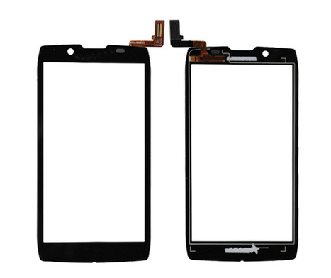 For Motorola Electrify 2 XT881 Touch Screen Digitizer Replacement | News For Electronic Parts | Scoop.it