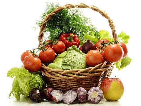 6 Heart Healthy Tips For Elderly   Live Better   Scoop.it