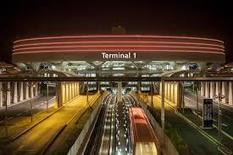 CDG Airport Disneyland Transfers | Charles de gaulle to disneyland transfers | Scoop.it