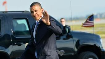 President Obama to return $20,000 of salary to Treasury | Government and Law skinny | Scoop.it
