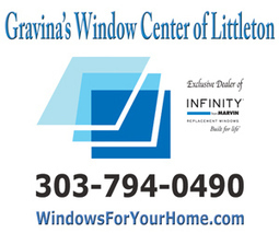 Marvin Windows Denver | trwindowservices | Scoop.it