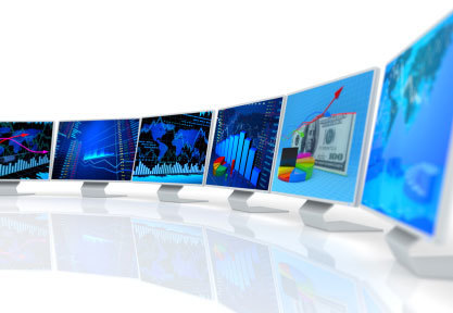 The 10 Hottest Information Technology Skills for 2013 | Library learning centre builds lifelong learners. | Scoop.it