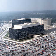 """ACLU on the Hill: NSA Surveillance """"Intrusive and Unconstitutional""""   Critical Participatory Action Research   Scoop.it"""