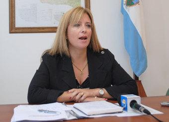 Escuela 254: la denuncia contra una docente es por varios casos de ...   VIOLENCIA EN LAS ESCUELAS - PREVENCION   Scoop.it