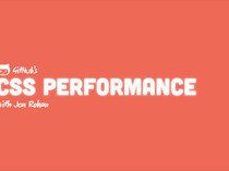 GitHub's CSS Performance | Lectures web | Scoop.it