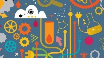 Ten IT-enabled business trends for the decade ahead | McKinsey & Company | Surfing Big Data!!! | Scoop.it