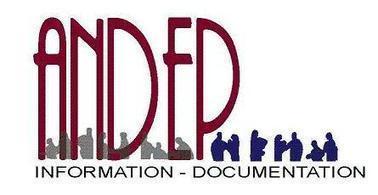 ARDEPLYON - Les délégués CDI | Apprentissages et Initiation recherche | Scoop.it