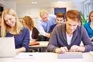5 ways to get the most out of your course technology | Ed Tech 4 Instructors | Scoop.it