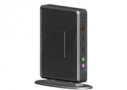 Cost-effective Thin Client - TVB103C | Android Tablet, Thin Client & Mini PC, OEM or ODM | Scoop.it