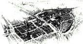 Troyes Aube - TROYES en Champagne, photos haute definition , patrimoine historique de la ville, AUBE EN CHAMPAGNE - SI TROYES M'ETAIT CONTE ...   WebDesign - High Tech   Scoop.it